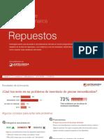 INDICACINES PARA MEJORAR PROCESOS EN UN CONCESIONARIO VEHICULAR.pdf