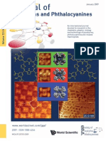 Jan2009-Journal of Porphyrin and Pthcyns