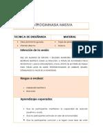 MATROGIMNASIA MASIVA.docx
