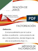 Factorizacindepolinomiospresentacin 150503131421 Conversion Gate02
