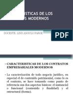 CARACTERÍSTICAS-DE-LOS-CONTRATOS-MODERNOS.pptx