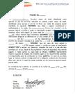 PAGARE PRESTAMO BANCARIO - copia.docx