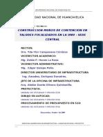 70798187-Exp-Tec-Const-Muros-Unh.pdf