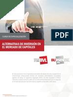 ALTERNATIVAS DE INVERSIÓN EN EL MERCADO DE CAPITALES.pdf