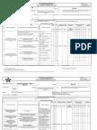 Plan e y s Guias 26 a 31 5t Cfei Fc 813861-4 5n