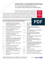 TEST de Autoestima Sorensen (1).pdf