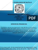 PRIMAL DUAL.pptx