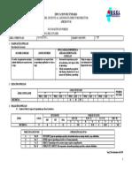 Anexo Informe-2014 Smp