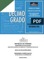 tecnologia_de_la_informacion_10-2014.pdf