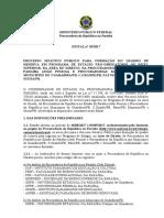 Edital 10 DIREITO 2017 - Abertura.pdf