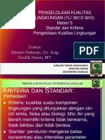 06StandardKriteria.pptx