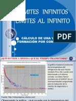 Semana2-C1V.pdf