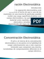 348591037-Concentracion-Electrostatica.pptx