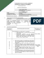EDUCACION FISICA - IVAN TORRES.docx