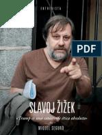 Entrevista_a_Slavoj_Zizek_La_Maleta_de_P.pdf