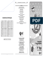 CONTEÚDO PROGRAMÁTICO SAS.pdf