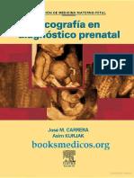 Ecografia.en.Diagnostico.prenatal