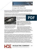 Ferroresonance Explained_Incident Prevention Article_100212.pdf