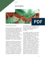 Profilaxis Quirúrgica.pdf