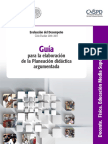 05_E4_Guia_A_DOCEMS.pdf