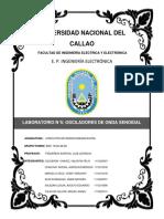 Informe Lab.5