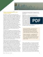 acid rain virtual lab worksheet | Fossil Fuels | Air Pollution