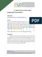 Abdul-Mukti-Cara-Membuat-Aplikasi-Konversi-Suhu.pdf