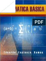 Eduardo Espinoza Ramos - Matemática Básica.pdf