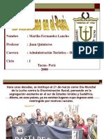 el-racismo-en-el-peru-1211404497875124-8