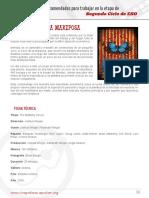 el-circo-de-la-mariposa_eso2.pdf