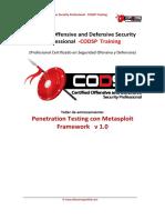 cpods-training-metasploit-120826172051-phpapp02.pdf