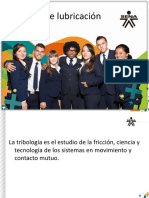 exposicion_aldo_silvera[1].pptx