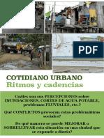clase 4 UARTESpdf.pdf