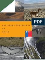 2015_LasAreas Protegidas de Chile_2ed.pdf
