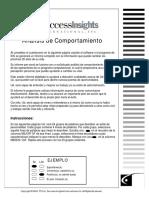 FormularioDISC.pdf