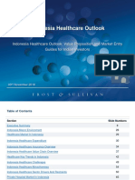 Indonesia Healthcare Outlook Nov 16.pdf