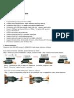 DA-70148-1_manual_english_20110525