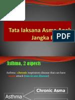 10 FFY TATALAKSANA ASMA ANAK JANGKA PANJANG.pdf