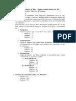 informe  muni flora  y  fauna.docx