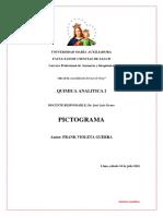 Universidad María Auxiliadora Anatomia