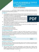 JAIIB-Low-032013.pdf