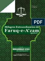Faruq e Azam