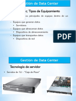 2017 - I Gestion de Data Center S4 (1).pdf