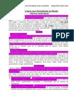Pasos hacia una Metodología de Diseño.docx