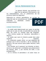 CRONICA PERIODISTICA.docx