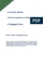 Sincronía Infinita 117