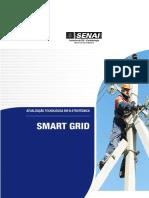 LD Smart Grid v3