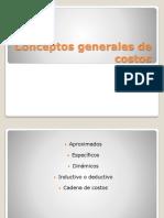 3 -A ConceptosdeCostos.pptx
