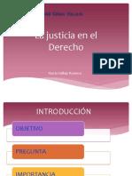 La justicia en el Derecho.pptx