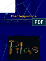 electro.ppt